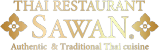 THAI RESTAURANT SAWAN - Authentic & Traditional Thai cuisine